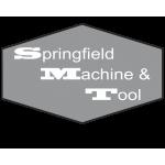 Springfield Machine & Tool, Inc.