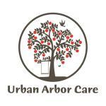 Urban Arbor Care LLC