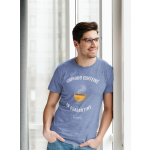 heather-t-shirt-of-a-smiling-man-leaning-on-a-wall-38185-r-el2.png