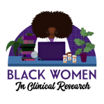 Logo Black Women in Clinical Research.png