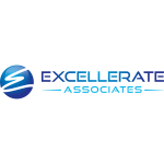 Excellerate Associates and Business Innovation Lab