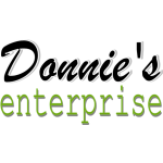 DONNIE'S ENTERPRISE, LLC