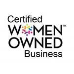 Certified-Women.jpg