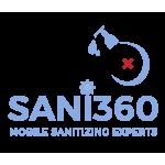 Sani360