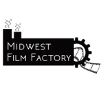 Midwest Film Factory, Inc.