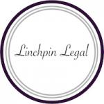 Linchpin Legal PLLC
