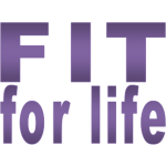 Fit4Life Health and Fitness LLC