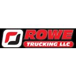 Rowe Trucking LLC