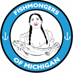 Fishmongers of Michigan