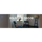 polished-decor-business-innovation-lab.png