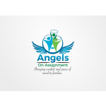 Angels On Assignment Home Care