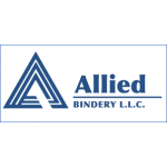 Allied Bindery LLC Logo.png