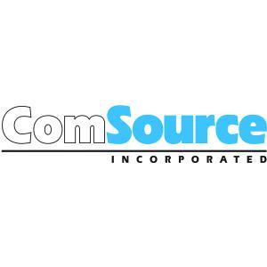 ComSourceColorLogo.jpg