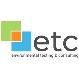 ETC-main-logo-mid-size.jpg