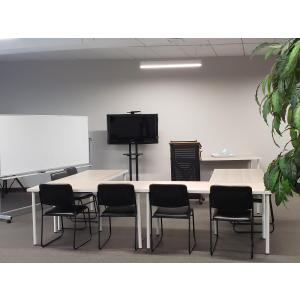 business-innovation-lab-conference-room-1.jpg