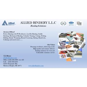 Allied Bindery LLC (T.J. Moran).jpg