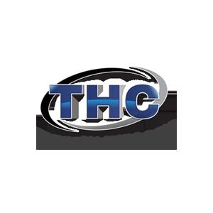 thc_logo200px.png