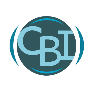 CBI Logo like GTEM Logo 1 KEY LOGO COLOR COMBINATION 2.png