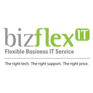 BizFlexLogo_tag.jpg