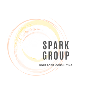 Spark Group Logo white transparent.png