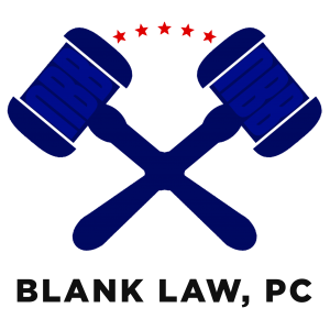 Blank Law Logo.png
