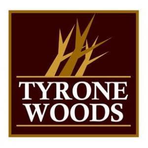 Tyrone Logo.jpg