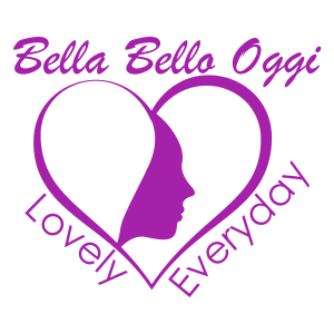 BellaBelloOggo_Heart_Purple_Logo.png