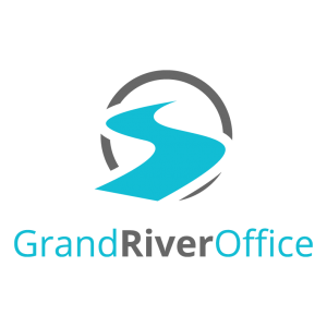 Grand-River-Office_Logo.png