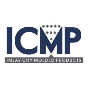 imlay city ICMP_LOGO_FINAL_20.jpg