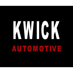 KWIK Automotive SC.png