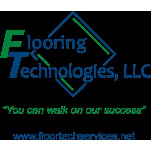 FlooringTechnologies_Logo PNG.png
