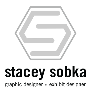 stacey sobka 2.png