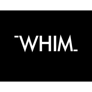 WHIM New Logo - Black Background vF (3).png