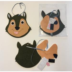 Wiley Kids Craft Kit.JPG