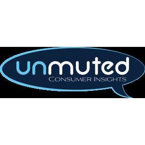 unmutedCI_Logo.png