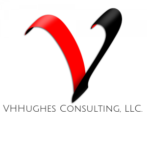 VHHughes Consulting, LLC. update.png