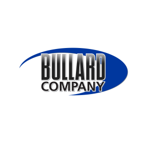 Bullard-ProfileTest-01.png