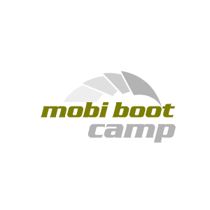 mbcc_logo (1).png