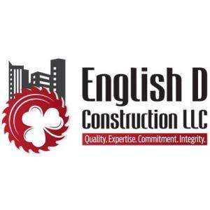 Logo Official 2017-snippet.jpg