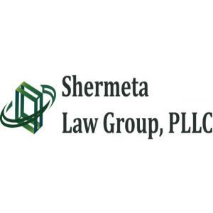 Shermeta Logo.JPG
