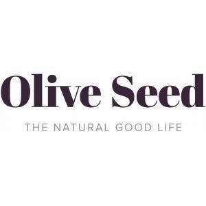 OliveSeed_Logotype+Tagline_Wine-02.jpg