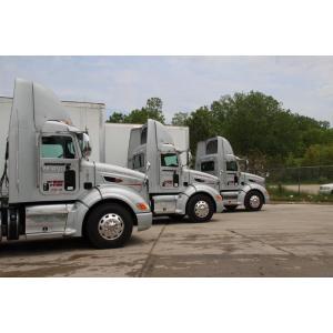 MAC Transport truck.jpg