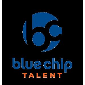 BlueChipLogo300 (2).png