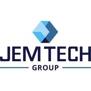 DetroitJEMTechGroup.jpg