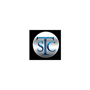 Sr care transport logo.png