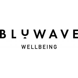 Bluwave-Black-Full.jpg