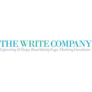 the write company logo--color--D--seaglass--Baaa--FINAL--outlines--horiz.jpg