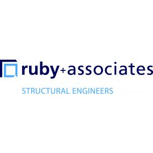 RUBY_LOGO_2color-withTag.jpg