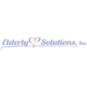 Elderly-Solutions-Web-Logo-500px-bright-1.png