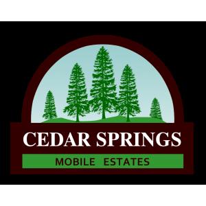 Cedar Springs Mobile Estates2.png